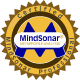 MindSonar Professional